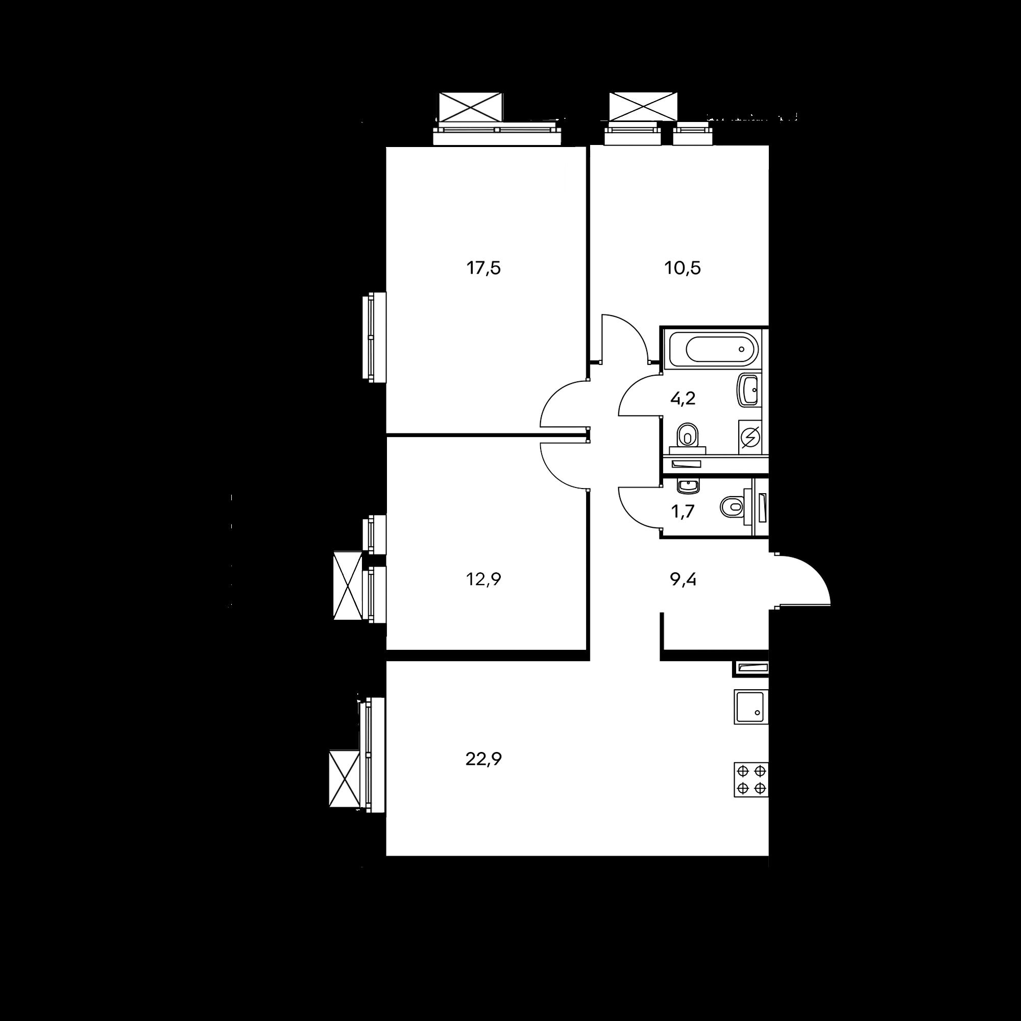 3EM21_6.9-1