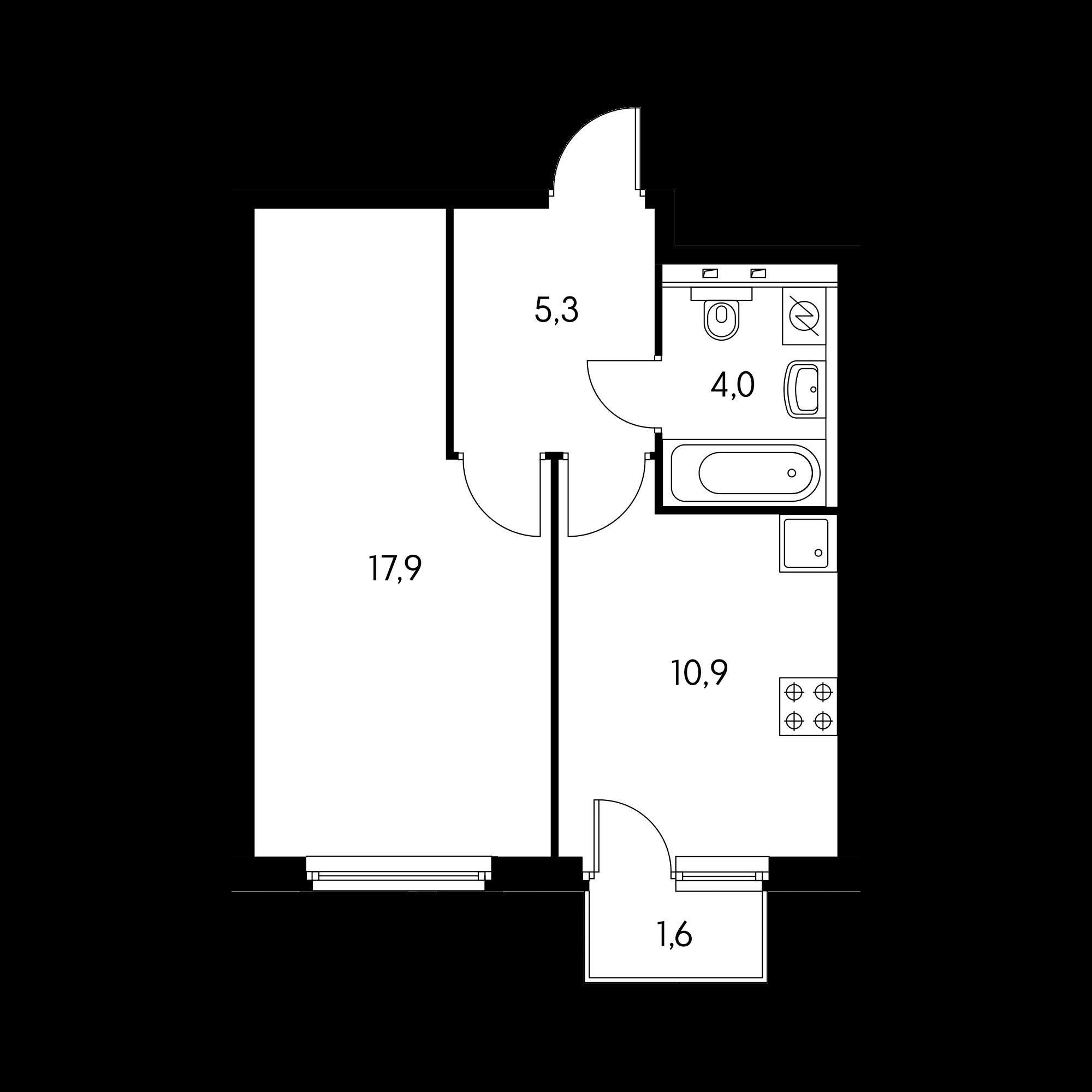 1KM1_6.3-1_B2