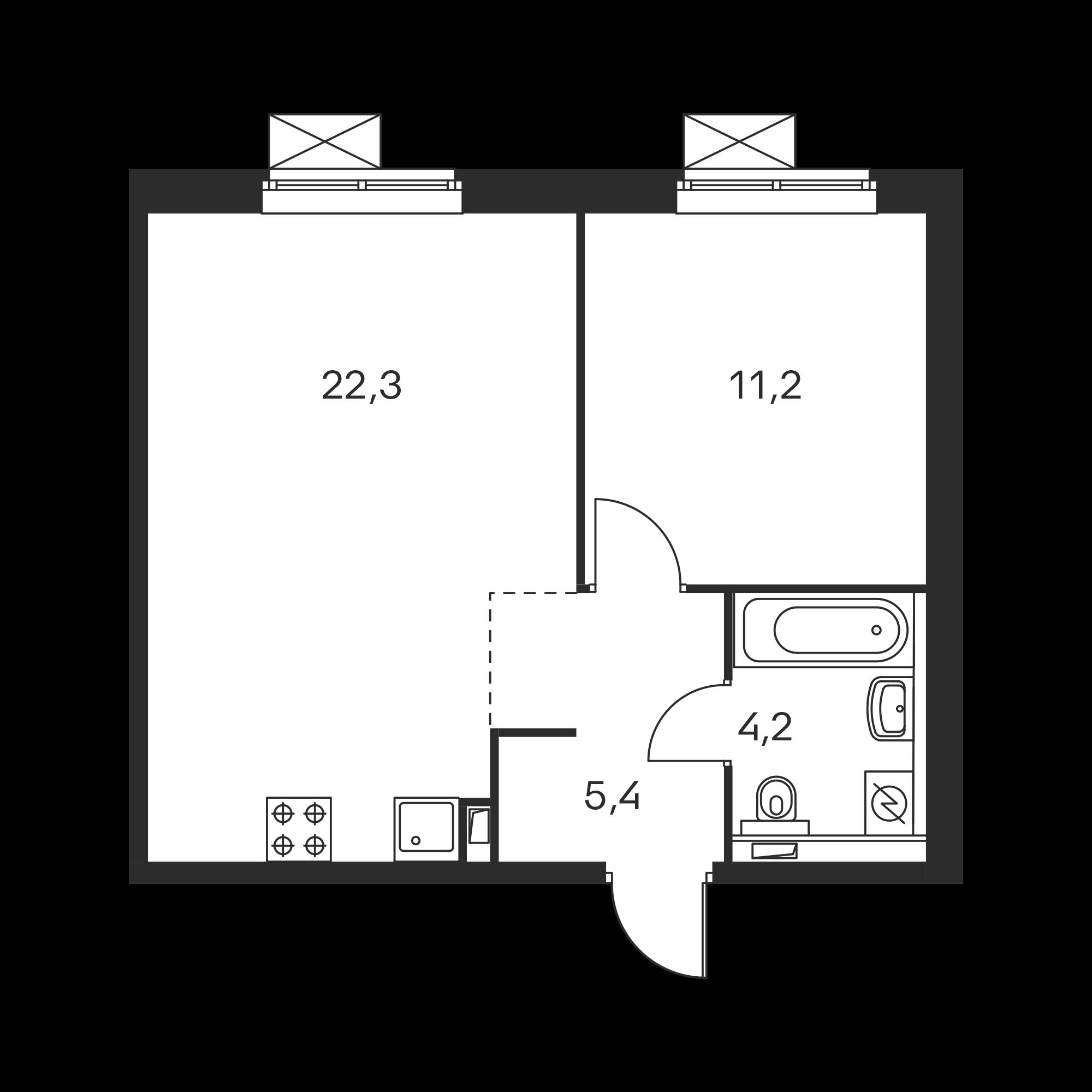 1EL5_7.5-1_S_А-9