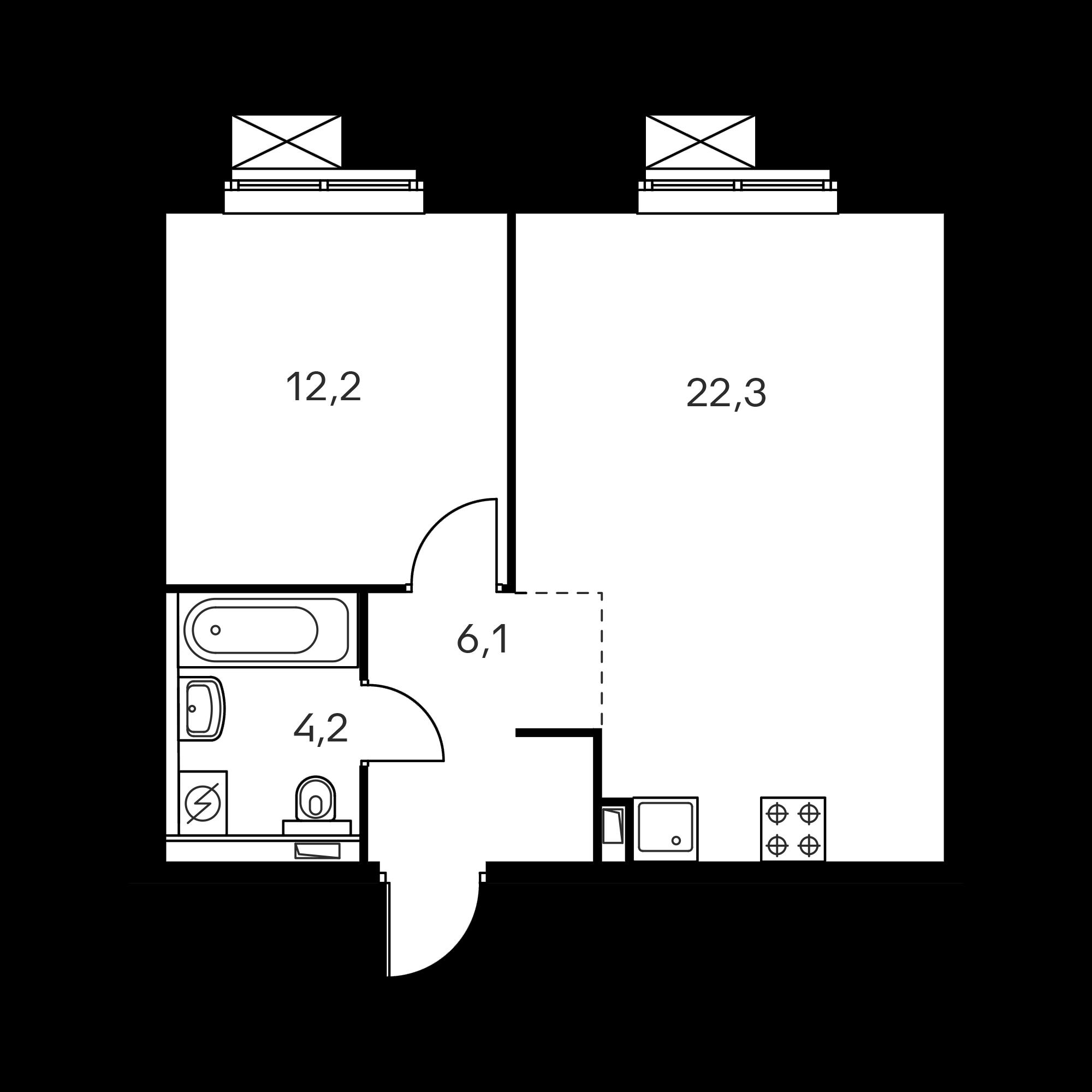 1EL5_7.8-1_S_Z-11