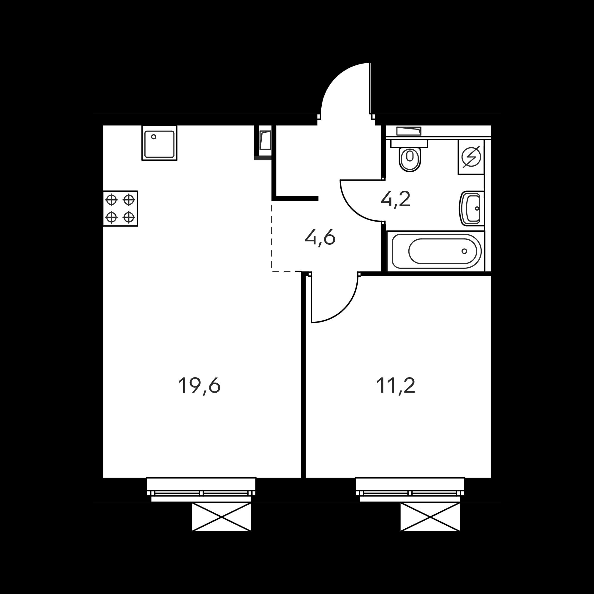 1EM3_6.9-2_S_Z-5
