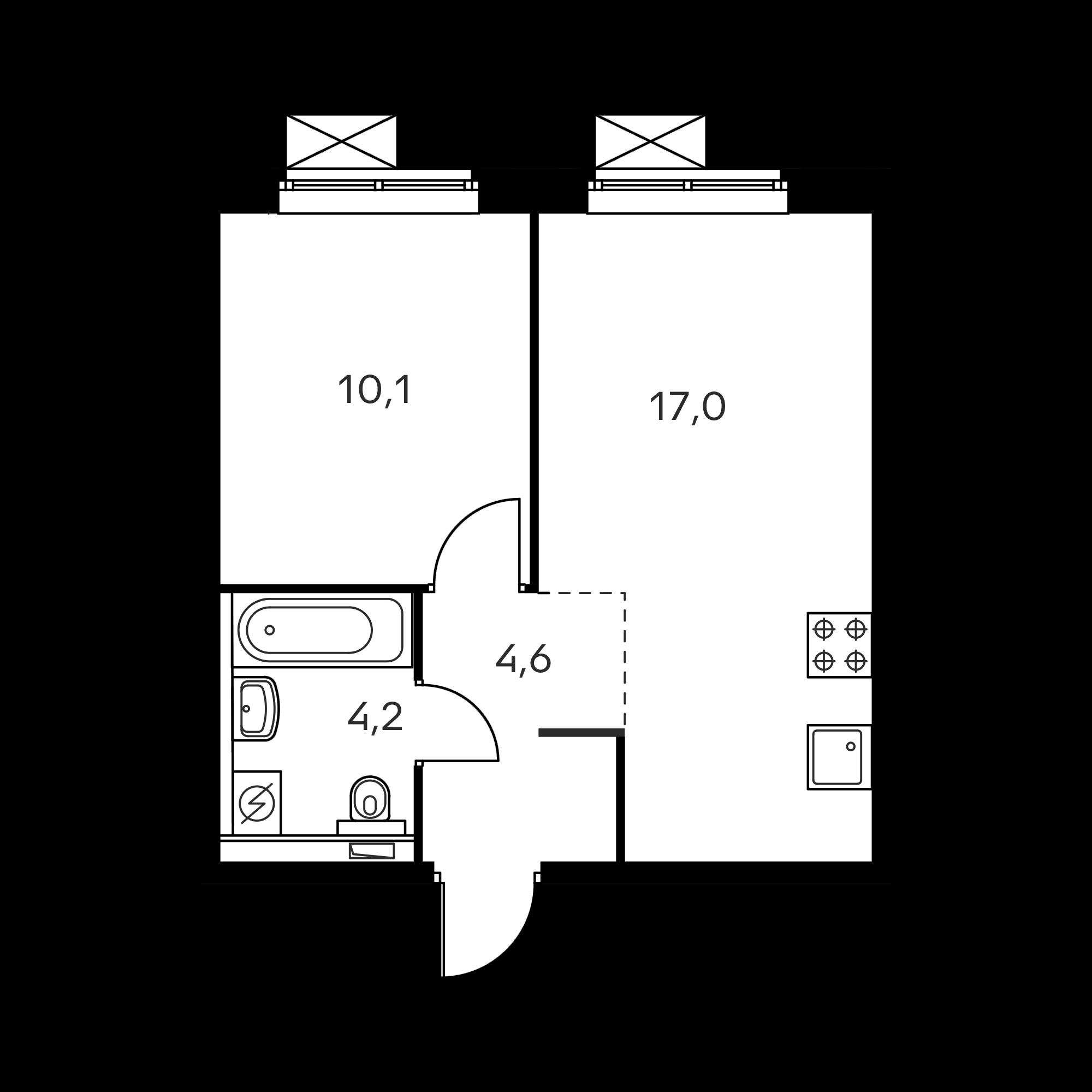 1ES3_6.3-1_S_Z-11