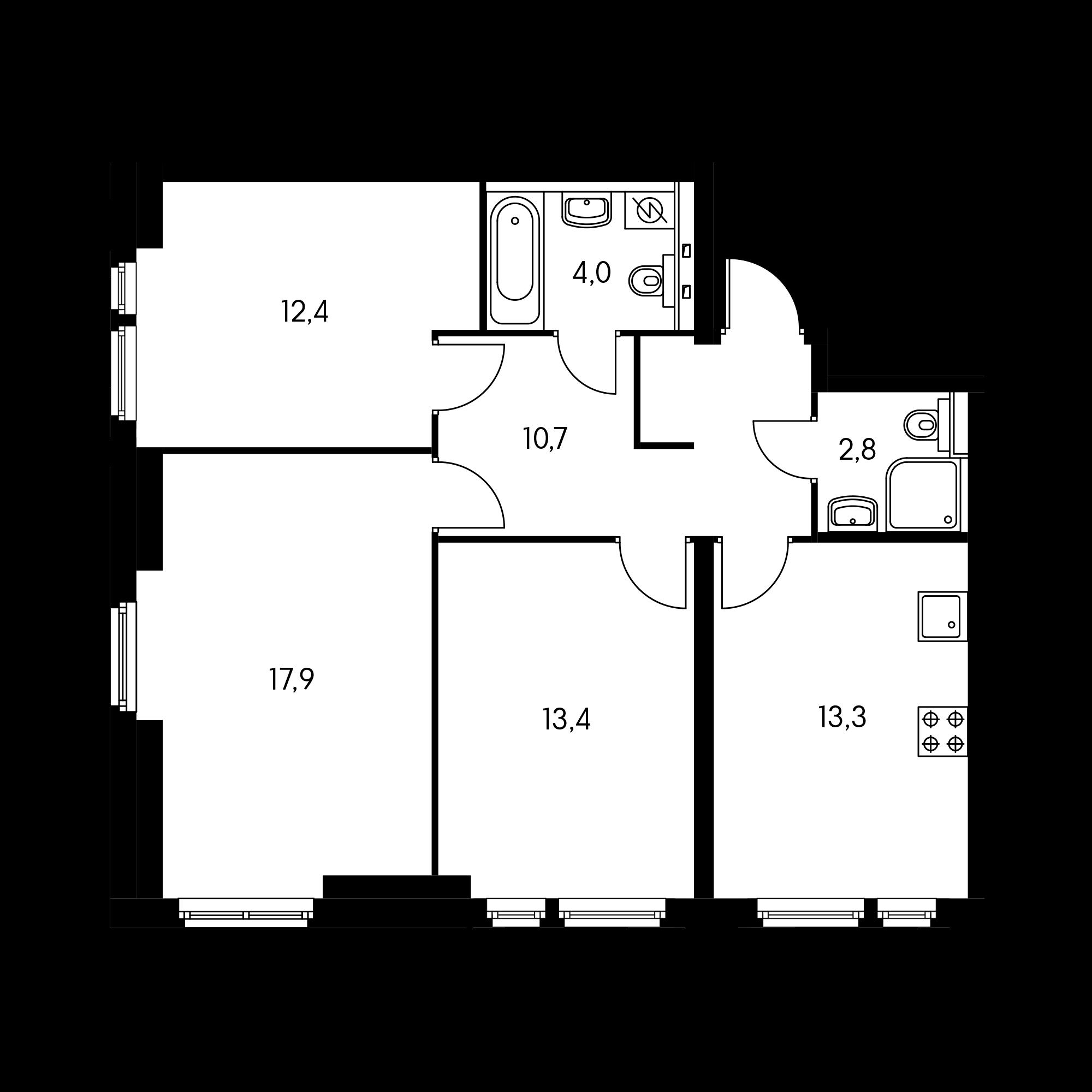 3KM1_10.2-2