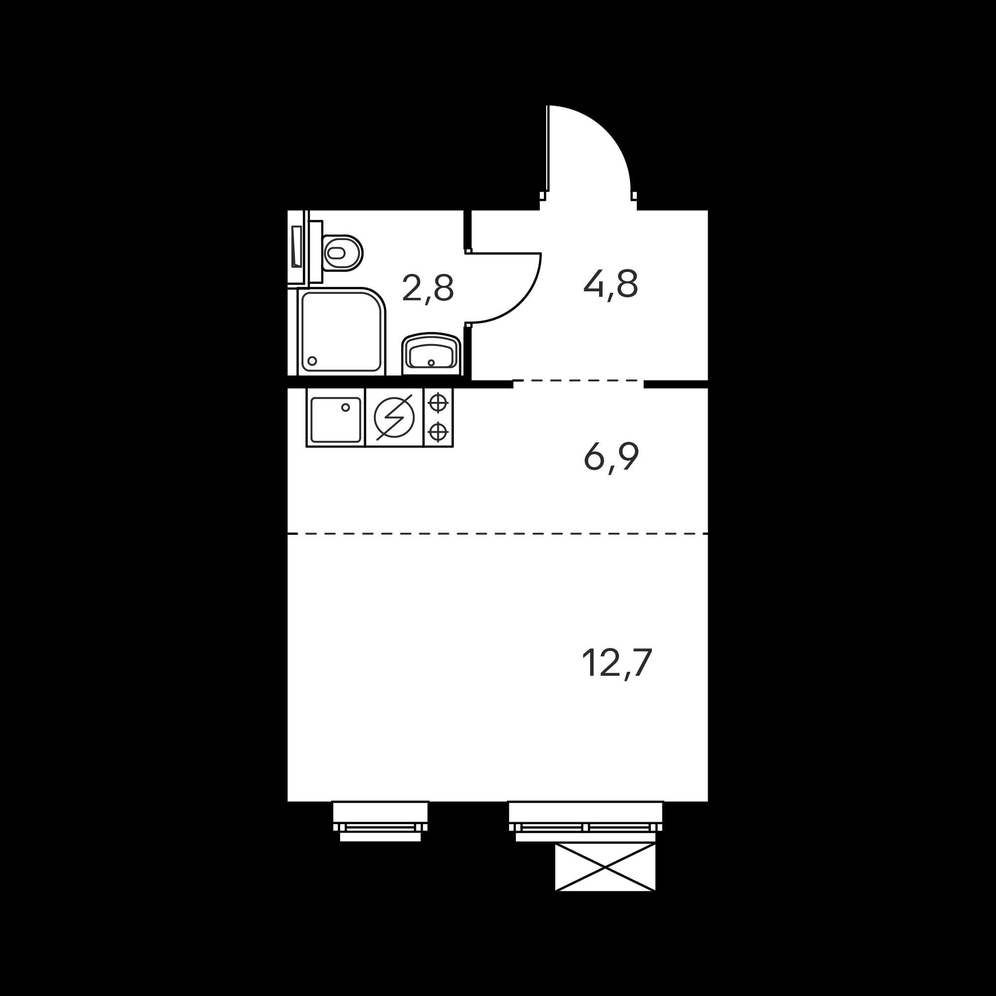 1NM1_4.8-1_S_Z-7