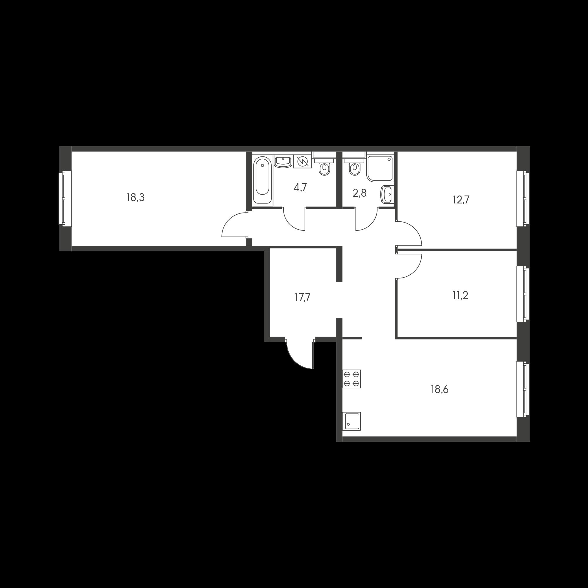 3EL3_9.6-1_1