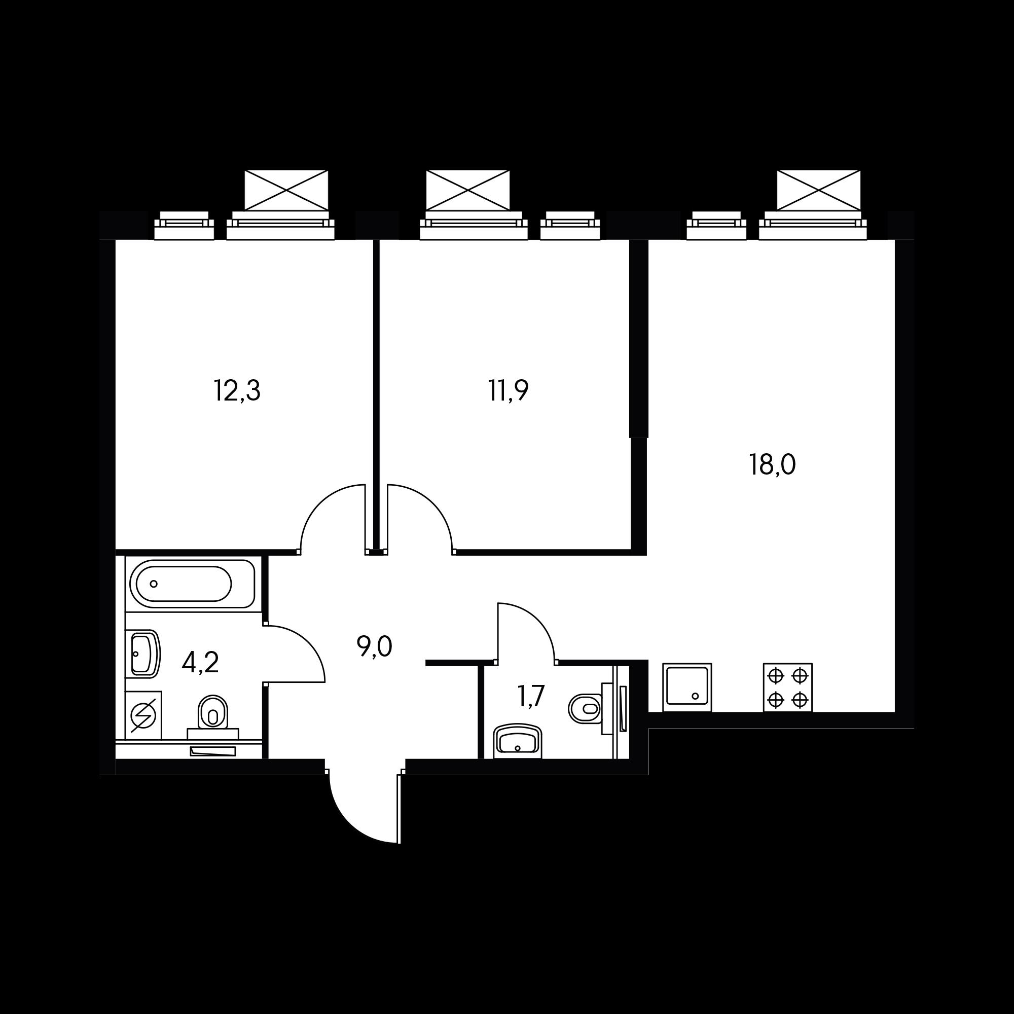 2EM8_9.9-3