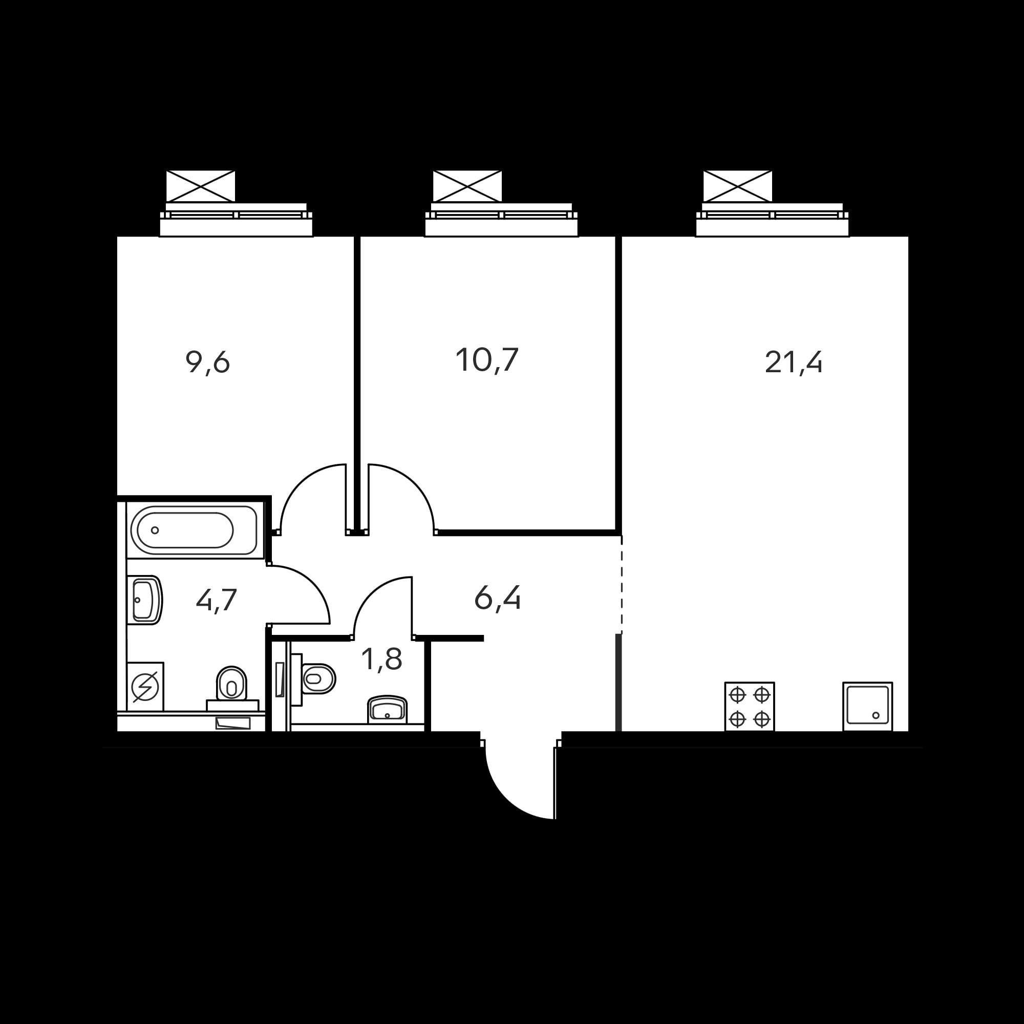 2EM9_9.6-1_S_Z-10