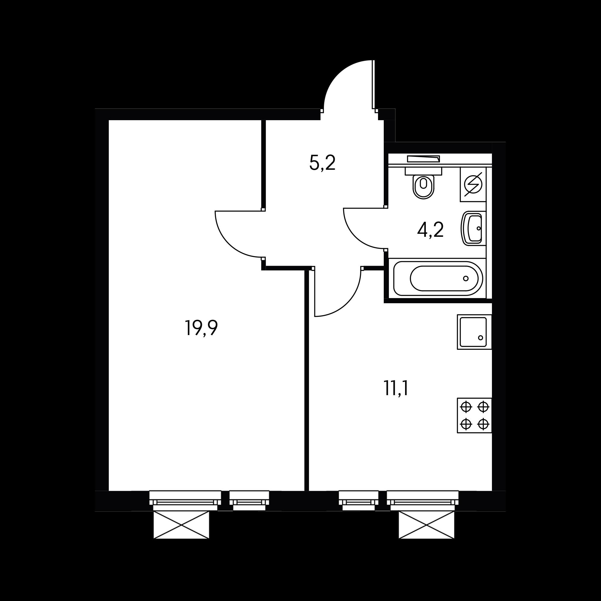 1KM1_6.9-3