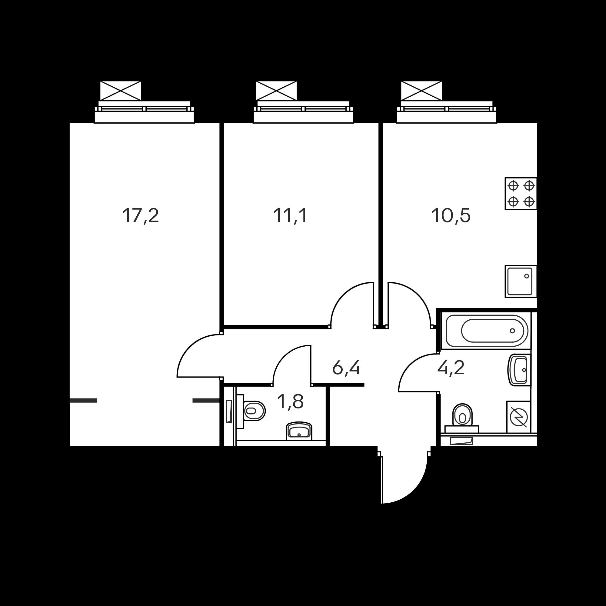 2KS6_9.0-1_S_Z-10
