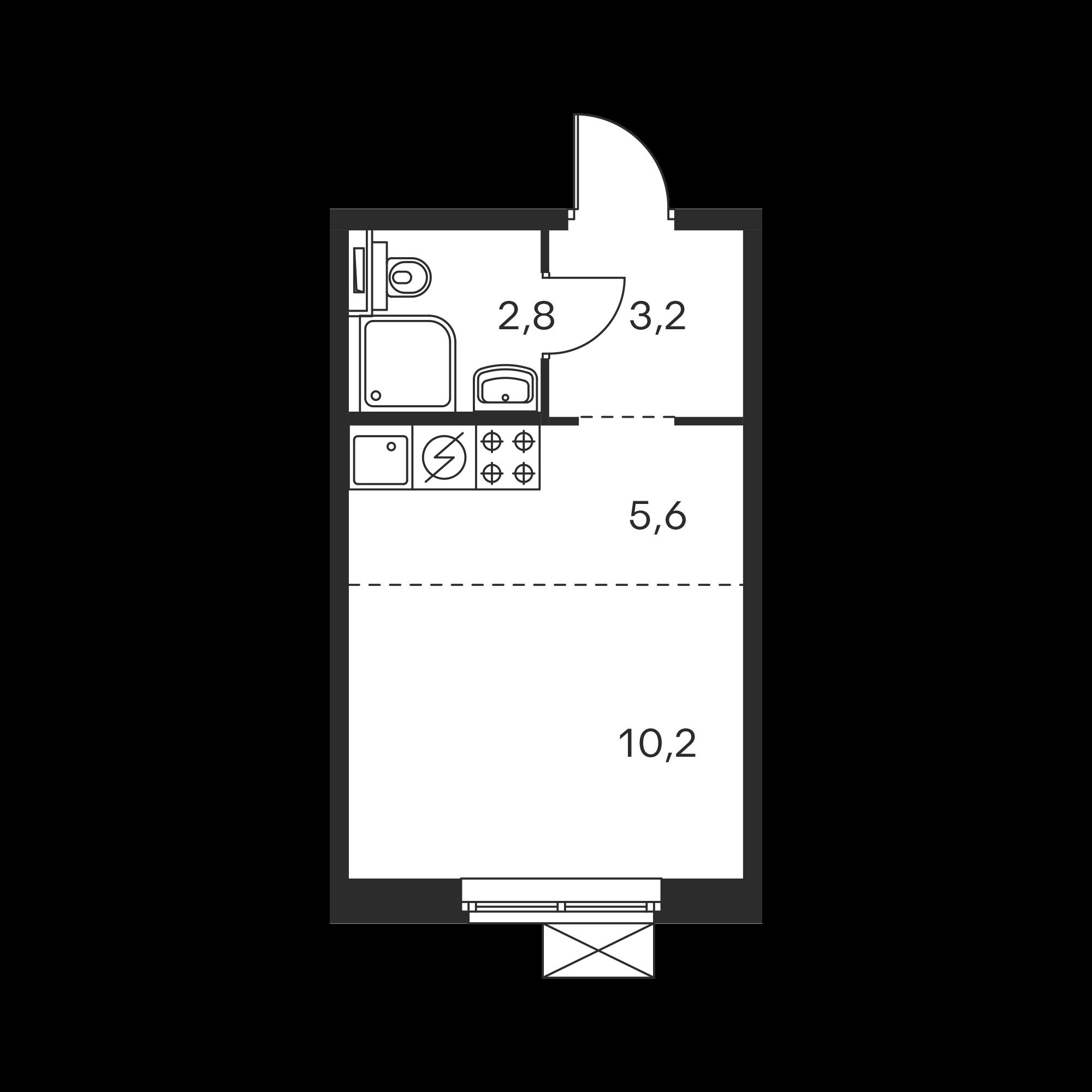1NS1_3.9-1_S_Z-6