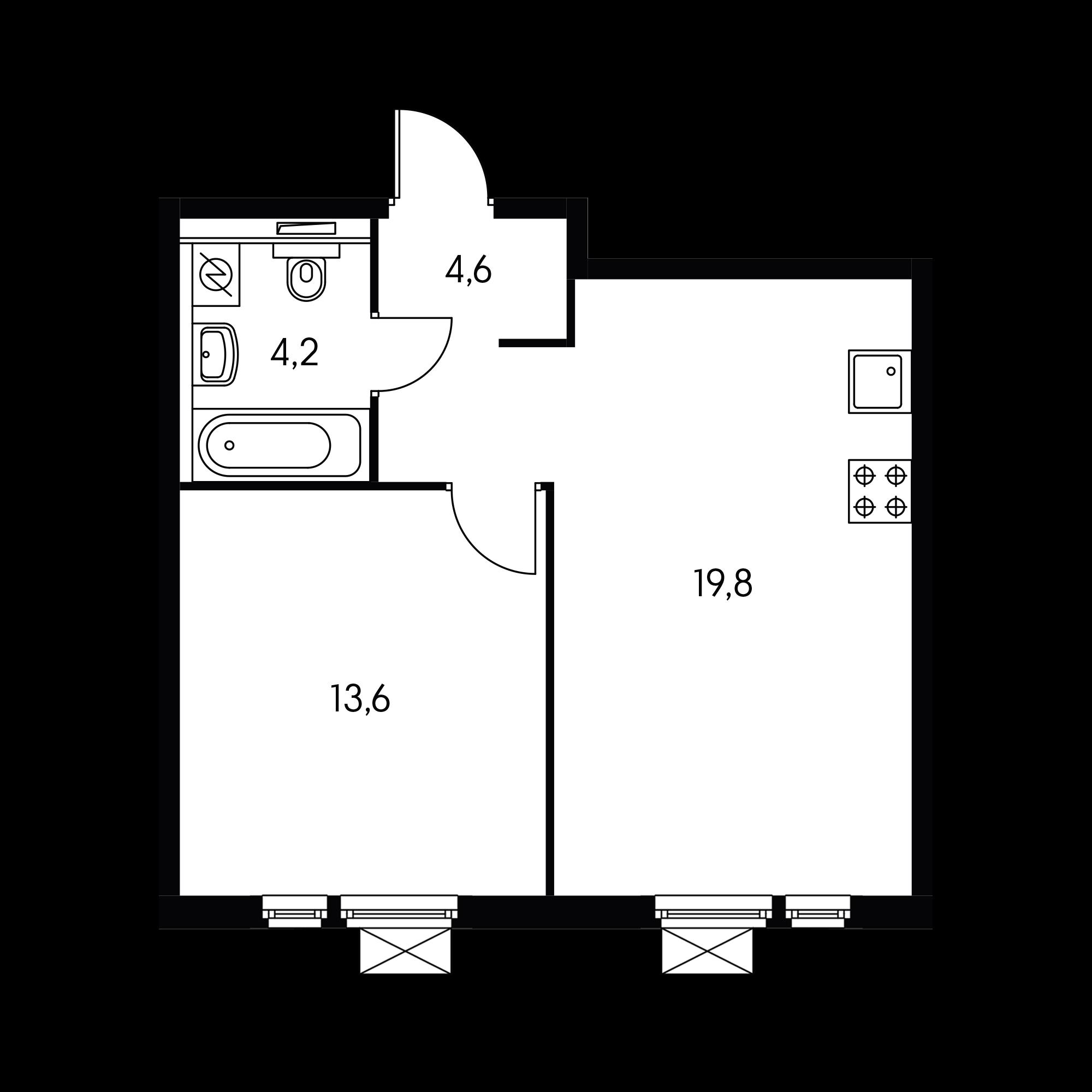 1EL3_7.2-2