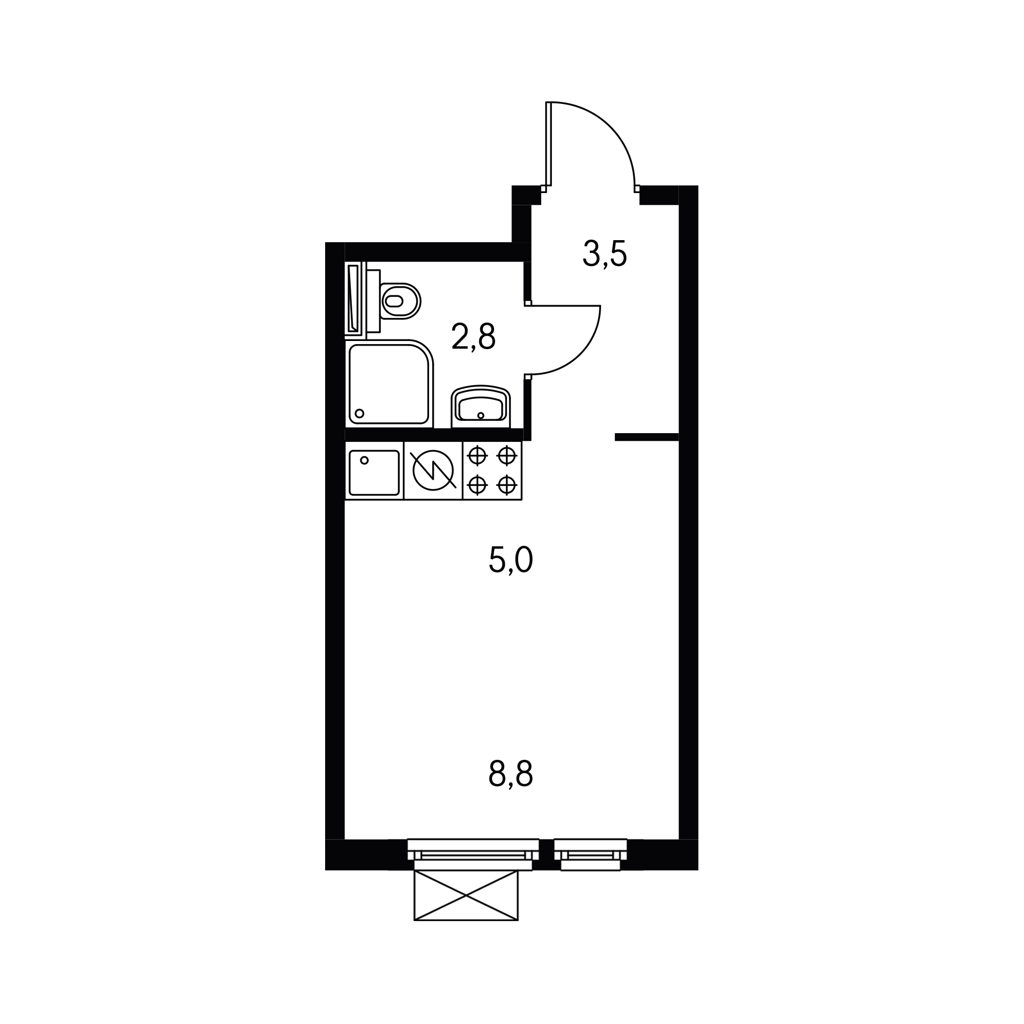 1NS1_3.6-4*