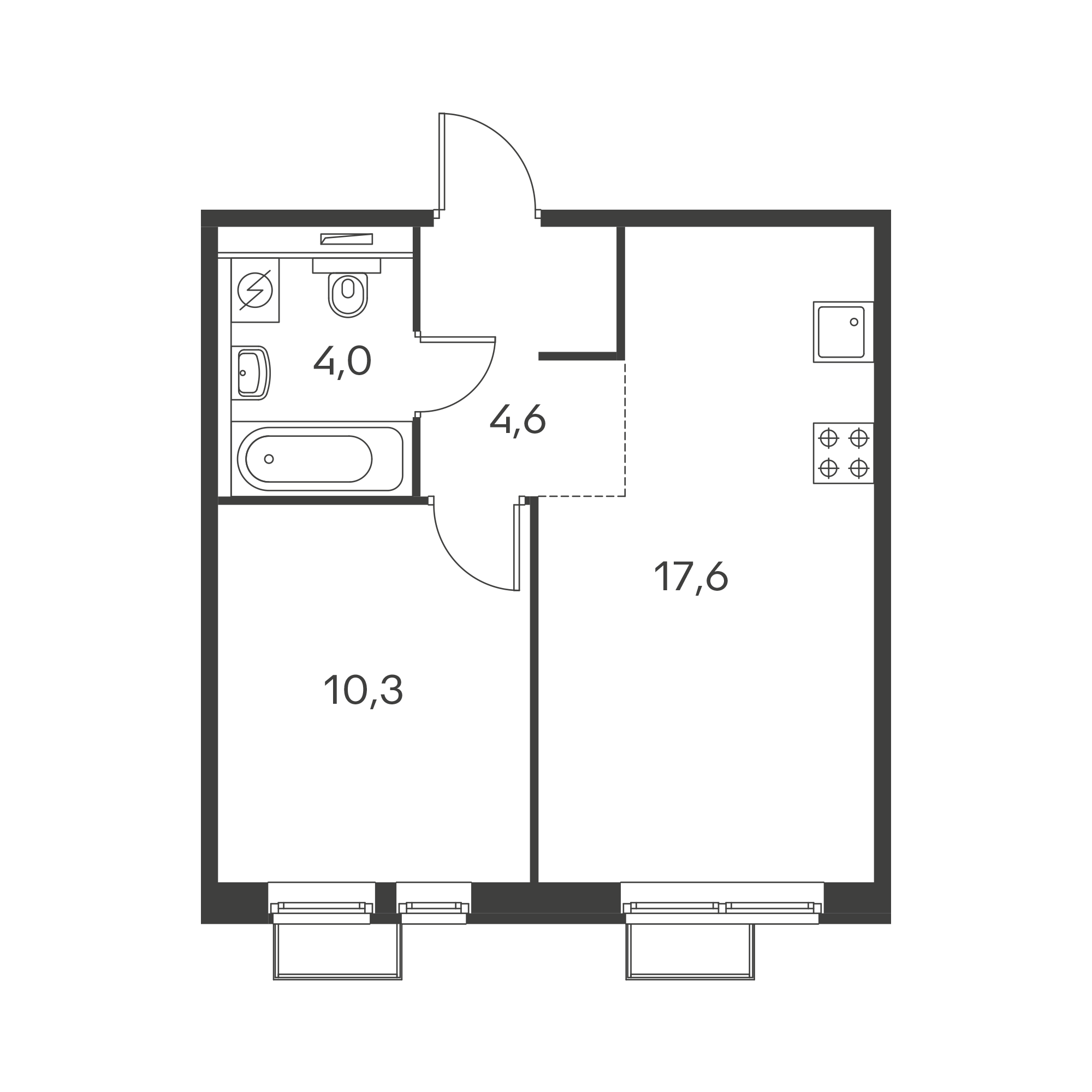1ES3_6.3-1