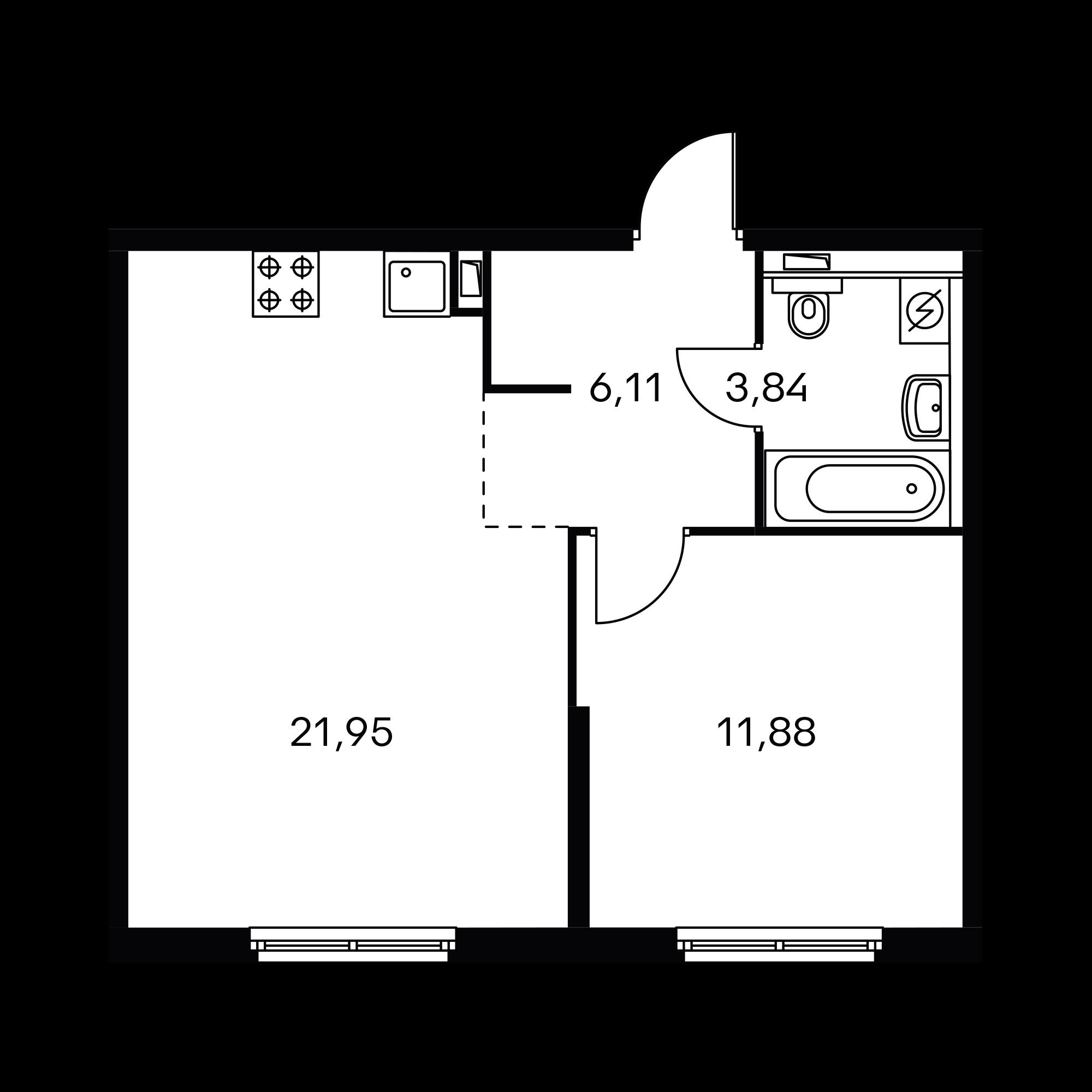1EL5_7.8-2_S_Z