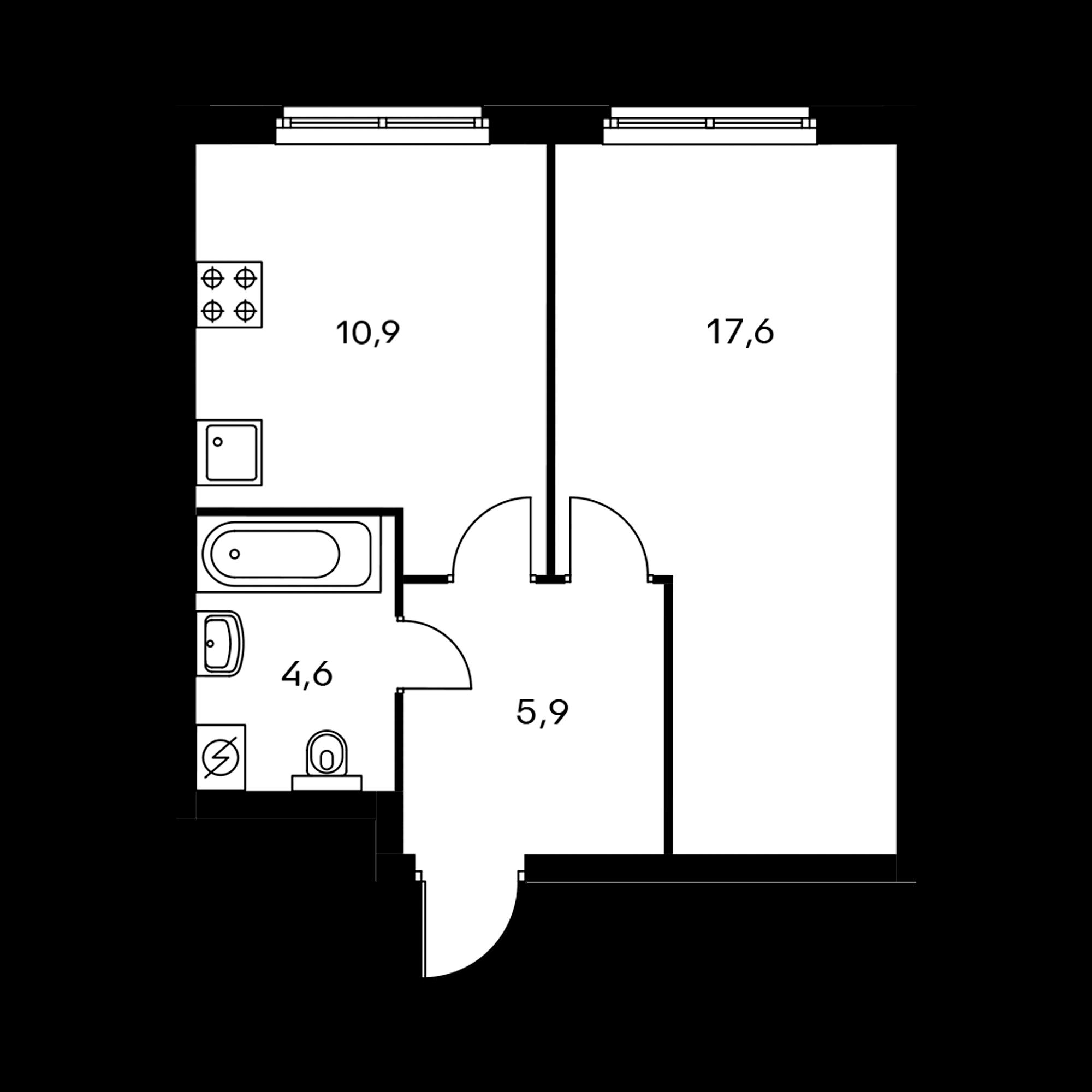 1KM1_6.6-3