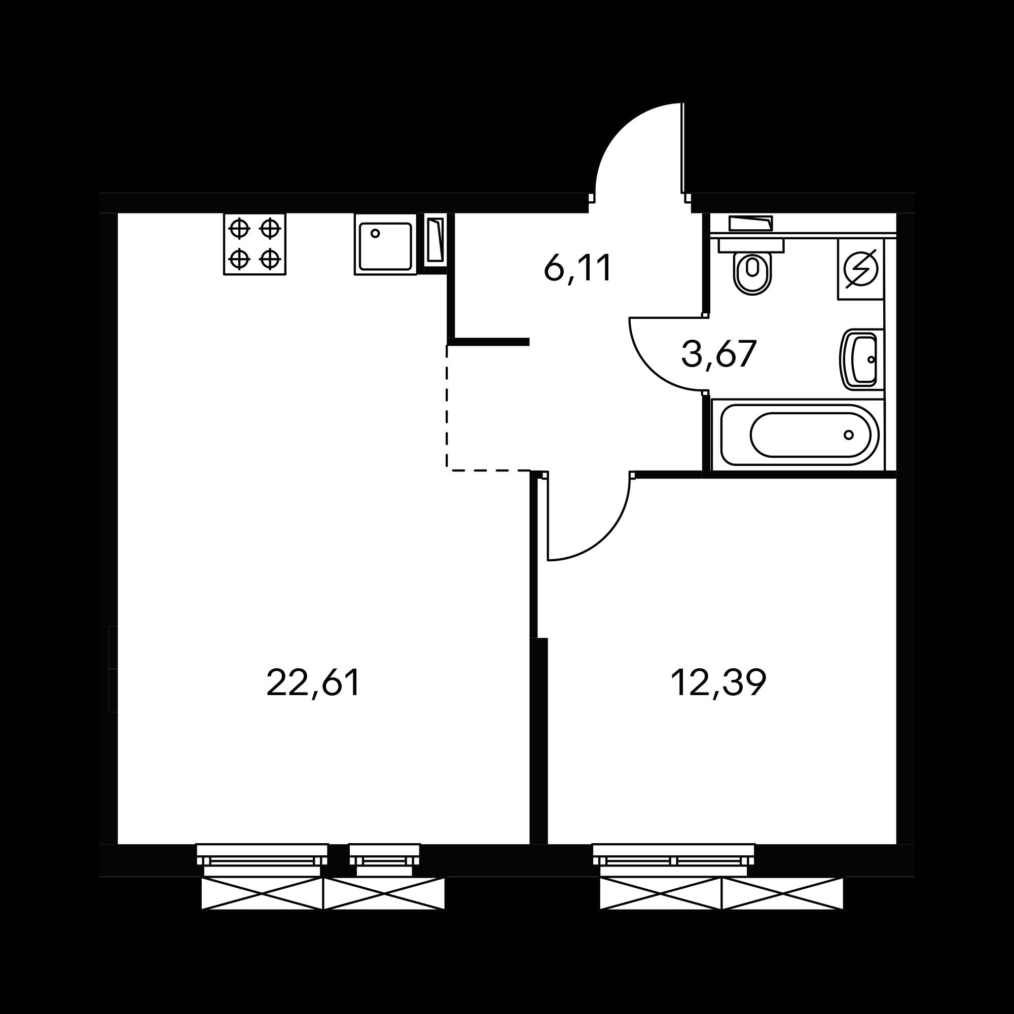 1EL5_7.8-1_S_Z