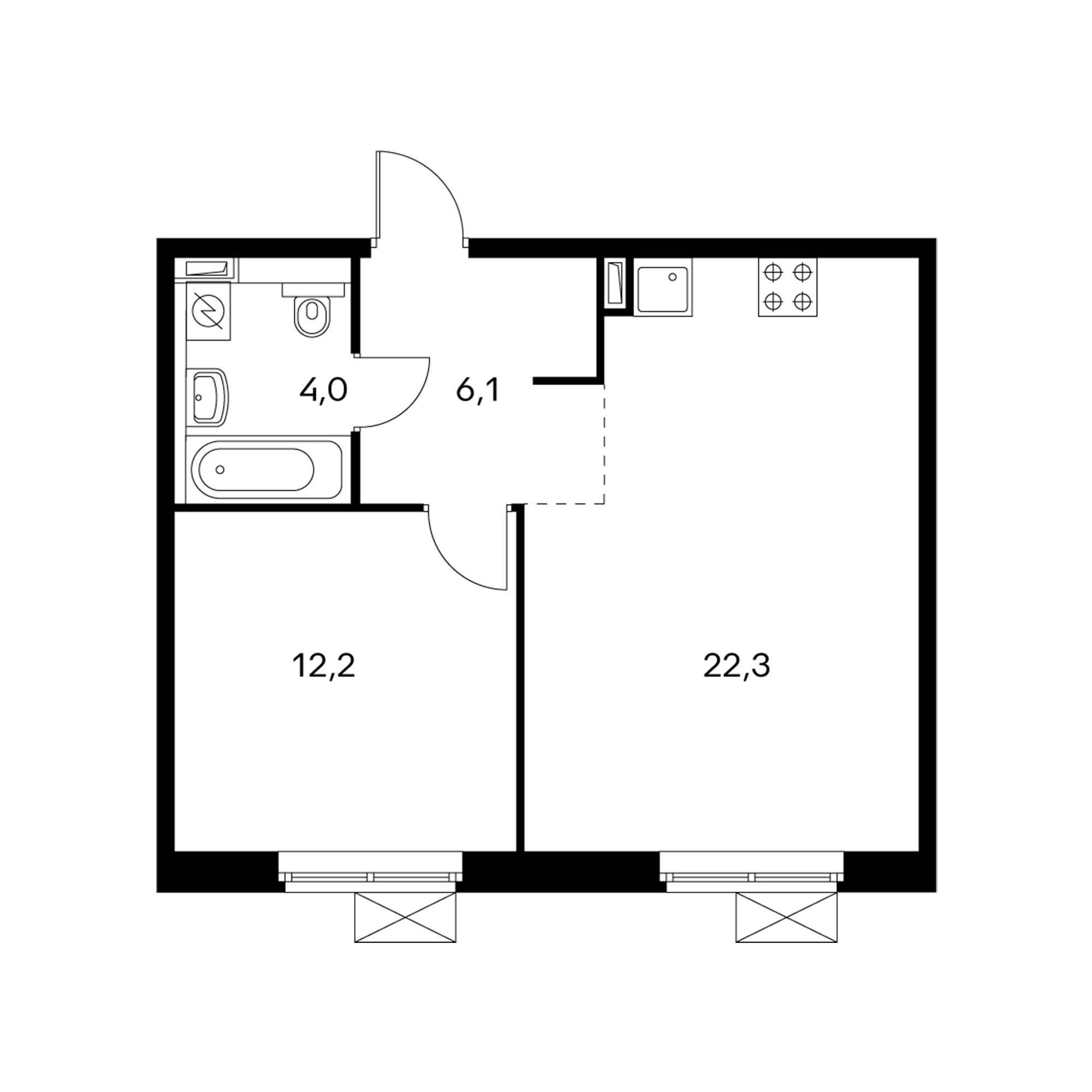 1EL5_7.8-1*
