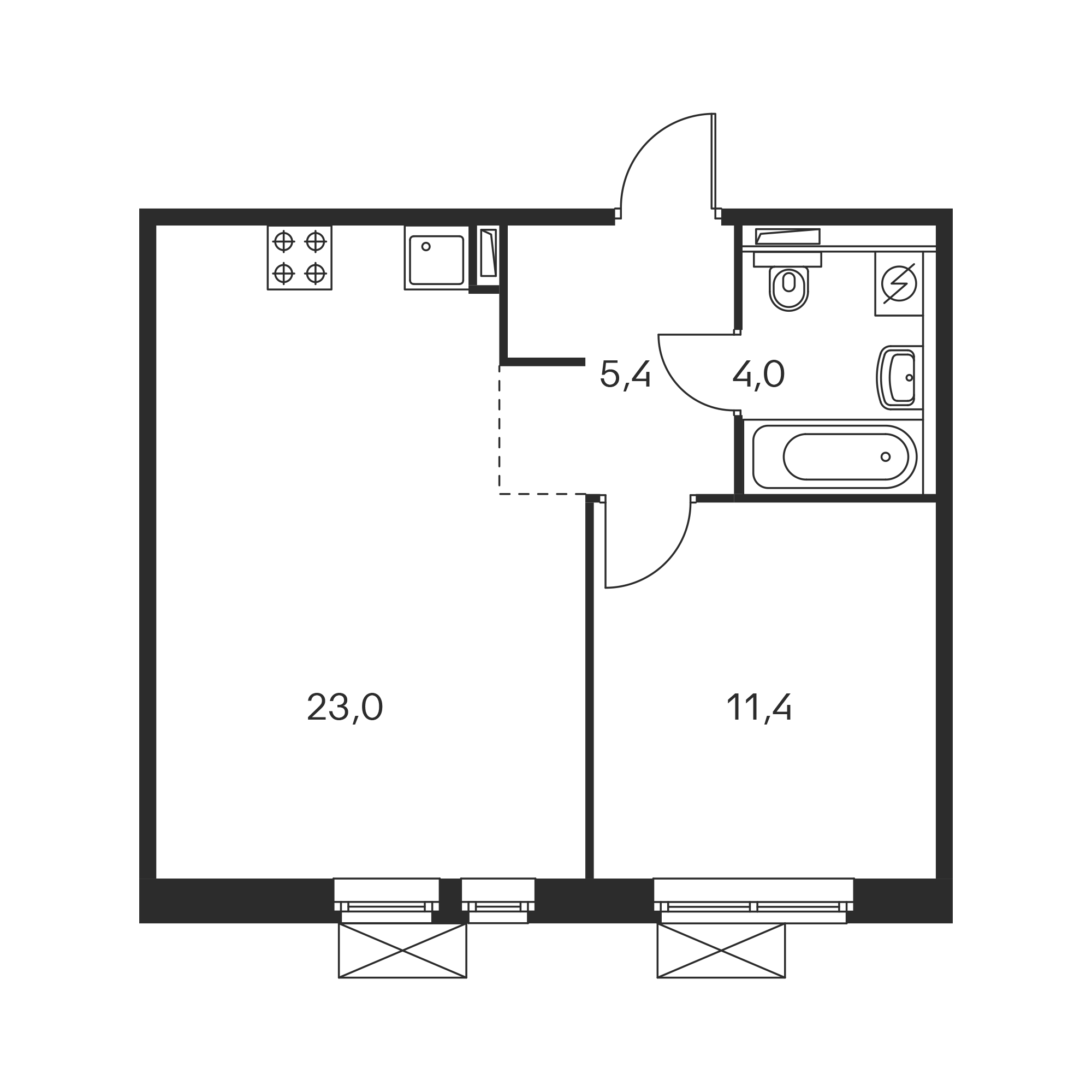 1EL5_7.5-1w2